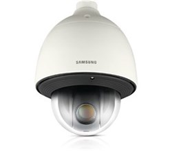 Samsung Security Camera and Accessories samsung b2b snp 6320h