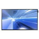 Samsung B2b Dm48e-r Dm48e Digital Signage Display