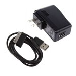 Samsung Wall Charger for Galaxy Tablet Series Wall Charger 437864-5