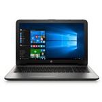 Hewlett Packard W2N12UA#ABA-R 17-y010nr Notebook