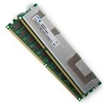 Samsung B2B M393B2G70QH0-YK0 16GB DDR3 CL11 Chip Server Memory