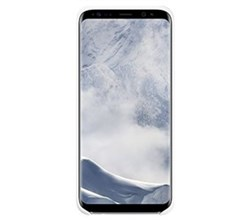 Galaxy S8 SM G950FZKD samsung protective cover for samsung galaxy s8