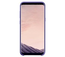 Galaxy S8 Plus SM G955FZKD samsung protective cover for samsung galaxy s8 plus