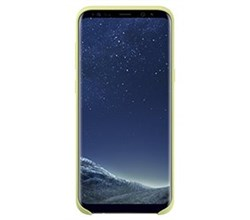 Green Cases protective cover for samsung galaxy s8 plus