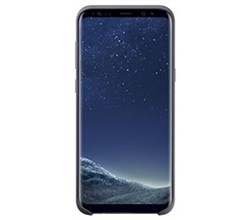 Galaxy S8 Plus SM G955FZKD protective cover for samsung galaxy s8 plus