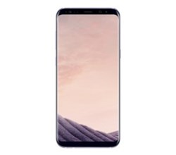 Galaxy S8 Plus SM G955FZKD samsung galaxy s8 plus g955f