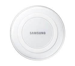Samsung Galaxy S5 Chargers Wireless charging pad