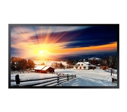 43   49 Inch samsung ohf series 46 Inch smart signage outdoor display