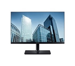 Samsung Computer Monitors samsung 23 8 inch sh850 series led monitor