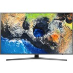 Samsung Un40mu7000fxza Led Smart Tv