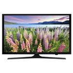 Samsung Un49j5000afxza Led Smart Tv