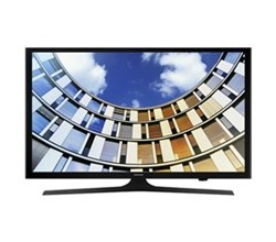 Samsung TV Professional Displays samsung 49 inch class m5300 5 series flat fhd led smart tv