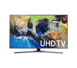 Samsung TV Professional Displays samsung 49 inch class mu7000 7 series curved uhd led smart tv