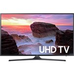 Samsung Un75mu6300fxza Led Smart Tv