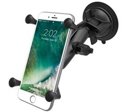 Samsung Alpha Docks Mounts ram mounts twist lock suction cup mount