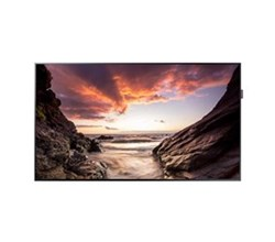 Samsung TV Professional Displays samsung ph43f p