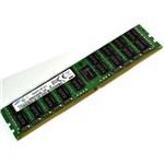 Samsung M386A8K40BM2-CTD 64GB DDR4-2666MHz CL19 Server Memory QR