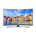 Samsung UN65KU7500FXZA Television