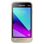 Samsung SM-J106BZDD Galaxy J1 Mini Prime 480563-5