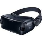 Samsung SM-R325NZVAXAR Gear VR with Controller 480750-5