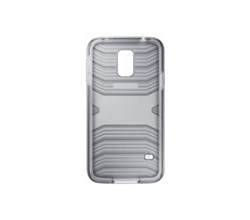 Samsung Cell Phone Cases samsung galaxy s5 protective cover clear