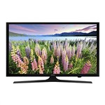 Click here for Samsung UN43J5000EFXZA 43 inch Class 5000 LED LCD... prices