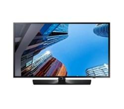 a9cf6513f00 Samsung TV Professional Displays samsung he470 series 50 inches led tv  hg50ne470hfxza