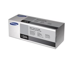 Samsung Printer Accessories samsung black toner cartridge su162a