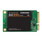 Samsung MZ-M6E1T0BW 1 TB Solid State Drive