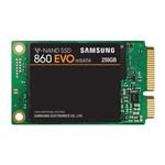 Samsung MZ-M6E250BW 250 GB Solid State Drive
