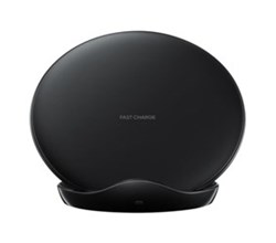 Samsung Charging Pads samsung fast charge wireless charging stand