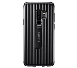 Samsung Cell Phone Cases samsung protective standing cover for samsung galaxy s9 plus