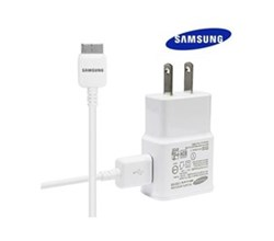 Samsung Chargers samsung wall charger single usb adapter