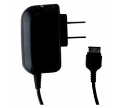 Samsung Wall Chargers samsung 20 pin wired travel wall charger