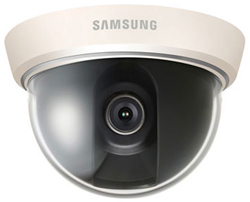 Samsung Security Camera and Accessories samsung scd 2010