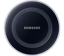 Samsung Tablet Chargers samsung wireless charging pad