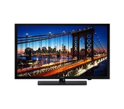 Shop Samsung LED TVs by Size samsung 690 series 32 inch premium direct lit led tv