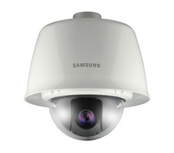 Samsung Security Camera and Accessories samsung scp 3120vh