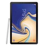 Samsung SM-T830NZAAXAR Galaxy Tab S4 64GB