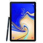 Samsung SM-T830NZKAXAR Galaxy Tab S4 64GB