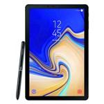 Samsung SM-T837AZKAATT Galaxy Tab S4 64GB - Black