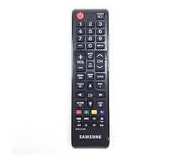 Samsung TV Display Accessories samsung bn59 01199f tv remote control