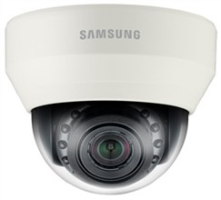 Samsung Security Camera and Accessories samsung security snd 6084r