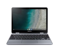Samsung Laptop Desktop samsung chromebook plus 12.2 inch wi fi