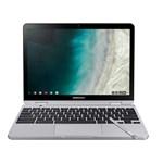 Samsung XE525QBB-K01US Chromebook Plus