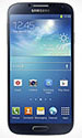 Samsung GALAXYS4-BLACK Unlocked GSM Mobile Phone