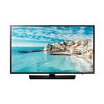 Samsung HG32NJ478NFXZA 32-inch LED TV