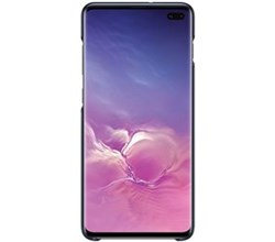 Samsung Galaxy S10 Plus Cases samsung galaxy s10+ led back cover