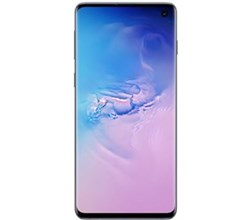 Galaxy S Series samsung galaxy s10 512gb
