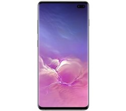 Galaxy S Series samsung galaxy s10+ 1tb